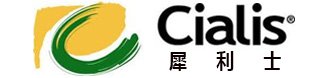 犀利士台灣官方網站